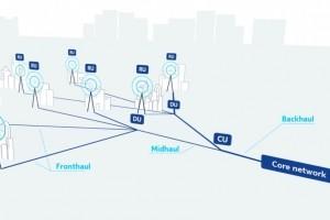 5G : Nokia suspend ses travaux dans l'O-RAN Alliance
