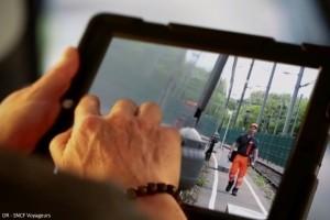 SNCF Voyageurs fluidifie ses processus de maintenance gr�ce au low code