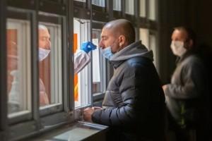 Telex : 700 000 tests antigéniques exposés, 1 Md de téléchargements pour Telegram, Modjo lève 7 M€