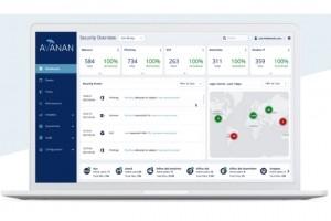 Avec Avanan, Check Point renforce la s�curit� des suites collaboratives cloud