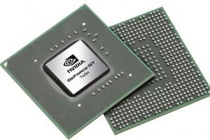 Des outils pour cacher des malwares dans les GPU
