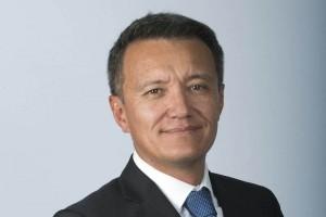 Entretien Romain Dumas (DSI, groupe Socotec) : � Les discussions factuelles sur le co�t de l'IT ont eu des effets tr�s vertueux �