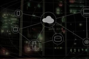 5 technologies cl�s pour les architectures cloud