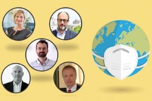 Web-conf�rence 22/09 : DAF, faire face aux nouveaux risques