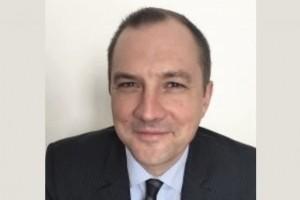 Xavier Pissot devient DGA de la ville de Tours