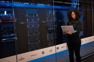 Plus d'AIOps dans les entreprises pour piloter les infrastructures