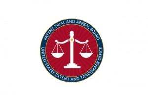 Les Etats-Unis r�cusent des brevets d�pos�s par une IA