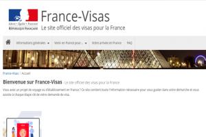 Une cyberattaque sur France-Visas touche 8 700 personnes