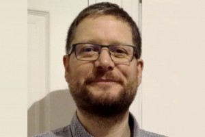 Emmanuel Dupont nomm� DSI du Bon Sauveur de la Manche