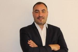 CareerBooster met la main sur Aragon-eRH