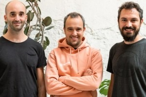 La start-up Factorial l�ve 67 M€ en s�rie B