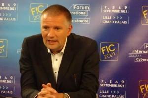 FIC 2021 : Le futur tr�s europ�en de la cybers�curit�