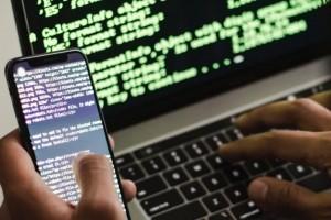 Les serveurs du ransomware Revil refont surface