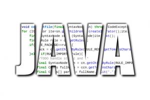 Proposition d'un plan de r�solution des adresses Internet en Java