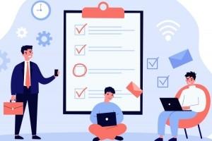 La Cnil propose une autoévaluation sur la protection des données
