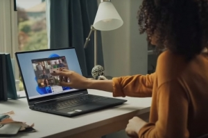 Comment Windows 11 devrait acc�l�rer les PC�lents��