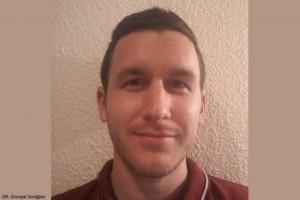 Le groupe Sorégies ouvre son portail open data avec Opendatasoft