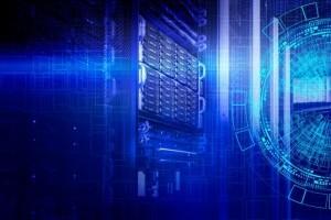 Webconf�rence : CIO.exp�riences fait le point sur les bonnes pratiques dans l'IT