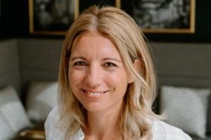 Sophie Yannicopoulos prend la t�te d'Adobe France