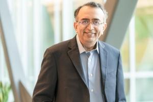 Le CEO de VMware cherche � acc�l�rer l'expansion multicloud des entreprises��