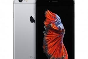 Apple colmate la faille Pegasus sur iOS et MacOS
