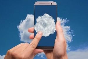 Oracle ouvre des formations gratuites � son cloud public