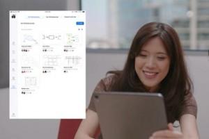 Face � Slack et Teams, Zoom �toffe son catalogue collaboratif