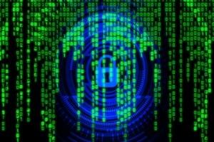 Pendant 3 semaines, le FBI a gard� secret un d�chiffreur pour Revil