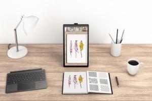 Tablette PC, puce Snapdragon et Spectre x360 : HP � l'heure de Windows 11