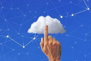 Une p�nurie de profils open source sur le cloud et les conteneurs