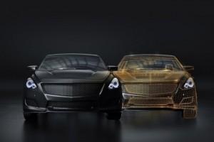 Avec Cybellum, LG se renforce dans la cybers�curit� automobile