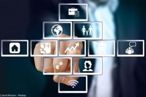 Les plateformes d'API bancaires dynamisent l'open banking