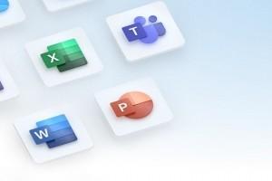 Microsoft pr�voit d'augmenter discr�tement le prix d'Office 365