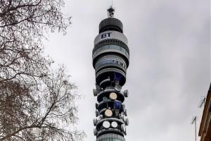 BT lance une plateforme multinationale de surveillance r�seau avec Cisco