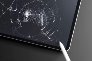 T�l�travail : La casse du mat�riel IT en hausse