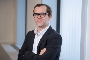 Vincent Champain (ComEx IT, Framatome) : � il faut d'abord la performance des processus �
