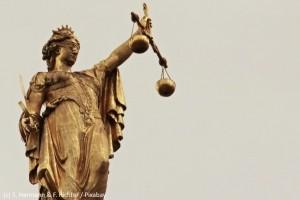 La justice rappelle que la messagerie instantan�e est une correspondance priv�e