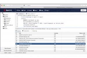 Observabilit� : Dynatrace acquiert SpectX, sp�cialiste de l'analyse de logs