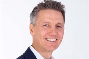 Philippe Omer-Decugis dirige Contentsquare dans l'Hexagone