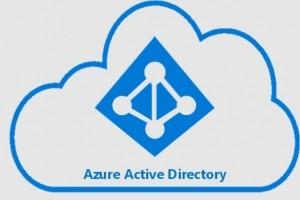 Des d�ploiements Microsoft Azure Active Directory � risque