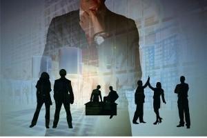 La CCI Ile-de-France lance une op�ration de soutien � l'emploi IT