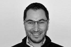 Clinitex analyse toutes ses donn�es en SaaS avec DigDash