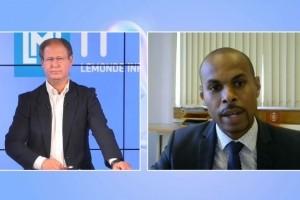 Entretien Rodrigue Alexander (DSI CH d'Arles) : � Nous avons reconstruit un SI beaucoup plus robuste �