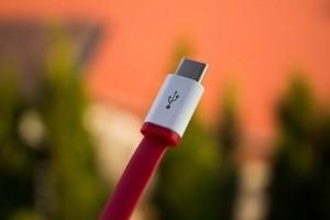 C�bles et chargeurs USB-C : des logos plus compr�hensibles