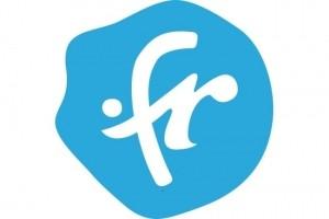 Telex : L'Afnic reconduite pour 5 ans, Un ransomware perturbe les librairies en ligne, STG veut fusionner McAfee et FireEye