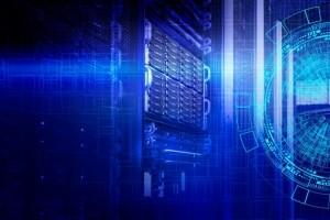 Conf�rence CIO Adaptive-IT�: Les t�moins s'expriment