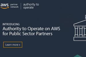 Splunk, StackArmor et Telos rationalisent la conformit� ATO sur AWS