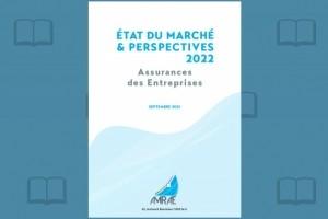 Cyber-assurance : L'AMRAE pointe l'augmentation des tarifs