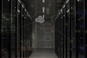 Coup d'arr�t sur les d�penses mondiales en infrastructure cloud au T2 2021