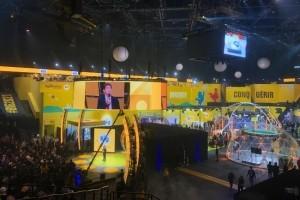 Big 2021 : zoom sur les enjeux cyber pour les TPE-PME